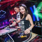 DJ Lao Lang↘BeBe专属↘That Girl↘平凡之路↘答案↘2018致青春一粒一粒的那個搖頭年代.mp3