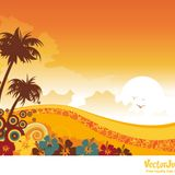 John Laniard - Summer Mix 2012