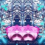 Sweet Science Radio 249