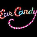 Ear Candy VOL 21 October 2015