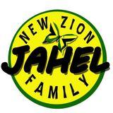 NEW ZION SOUND PROMO SUMMER 2014