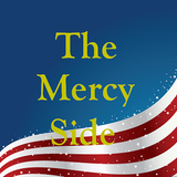 The Mercy Side Episode #30: Best of US Special (17/4/16)