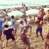 Deadly D - #slaithwedding Beach Party (UK Garage Mix)