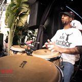 DJ Stingray Tribal Life Show