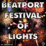 013-Beatport_Festival_Of_Lights-2011-aSBo.mp3