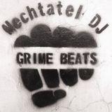 Russian DJ Mechtatel - Three Deck Vinyl Grime Instrumental Mix
