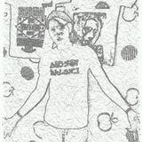 GREGORY ISAACS TRIBUTE DJ EMEM.mp3(31.3MB