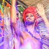 É Carnaval - DJ Obá