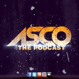 ASCO PODCAST #006