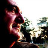 DenNoiser - In Memoriam of Peter 'Sleazy' Christopherson