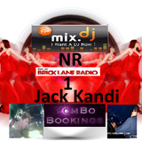 Sexy Disco Clappers The nr 1 in Sexy-House music Part 14 - radio Edition Jack Kandi