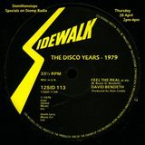 6MS Special 1979 The Disco Years
