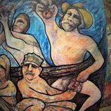 THE TECHNO SADHU ROAD SHOW# 88 a- The Techno Sadhu subbing OV - KMRD LP 96.9 FM MADRID NEW MEXICO