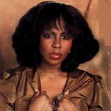 9th April 2016 * Afrodisiac Soul Movement Radio Show * Betty Wright Special *