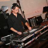 DANNY BLOM - 90'S MIX 2014