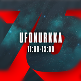75h - Ufonurkka 9.12.2016