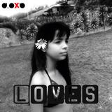 d-oxb - Loves (SET)