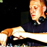 Dj Spexx - In the Mix - Derbe Toene - 21.03.2005