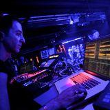 Techno Dj set Mix by Gardonii