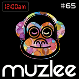MUZLEE - 12AM Vol. 65