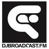 Jerome Sydenham - DJ Broadcast (issue 192)