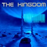 ATLAS CORPORATION - THE KINGDOM 01