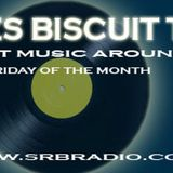 Gabbies Biscuit Tin-Just great music!