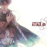 Attack On Titan Dubstep Mix