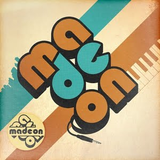 Madeon Mix: 2nd Ed.