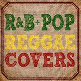 reggae covers - big crumb