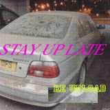 STAY UP LATE promo hard sell (better quality re-upload)