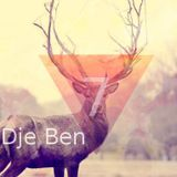 Dje Ben Tape #7: Ticket to anywhere