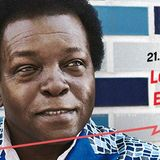 DJ Groove Merchant @ Afterparty Lee Fields (Arenberg 21-1-17)
