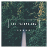 Hollystone Podcast 007 @ Vakabular [JUNE '18]