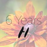 6 Years of Helioscope
