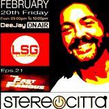 LSG-20/02/15-STRCTT-1P-EPS21