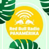 Red Bull Radio Panamérika 479 - Monográficos | Caloncho