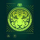 Freeverse & DVS LIVE @ TIGERBALM II (KLUB K4 , 2.12.2016)