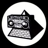 Radio Clash 212: KLF FLM Part 1