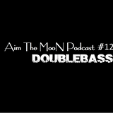 ATM Podcast #12 - Doublebass