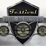 Concours DJ Fuel Injection Festival 2013 - Irvine Kineas