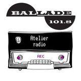 Atelier Ados Radio Ballade