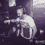 ReOrder Live at Sanctuary Saturdays [Melbourne 22-Feb-2015]