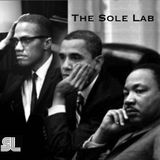 The Sole Lab (Episode 49)