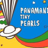 "Hnos. Soul Creole's ""Panamanian Tiny Pearls"""