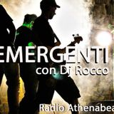 EMERGENTI 4 DICEMBRE