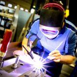 2012 - Cai pela metade a geração de emprego em Araras.