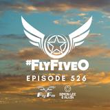 Simon Lee & Alvin - Fly Fm #FlyFiveO 526 (11.02.18)
