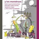 La ciencia y los monstruos