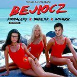 Dudekk aka Tumany DJs_volume 8